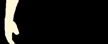 ORTHOsilhouette(poignet).png