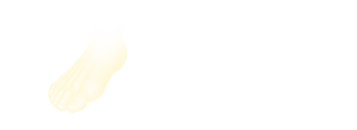 ORTHOsilhouette(pied).png