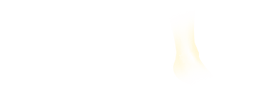 ORTHOsilhouette(cheville).png