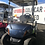 Thumbnail: 2020 Yamaha Quietech PTV Fuel Injected golf car
