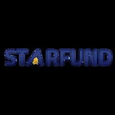Starfund