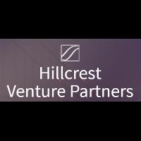 Hillcrest Venture Partners