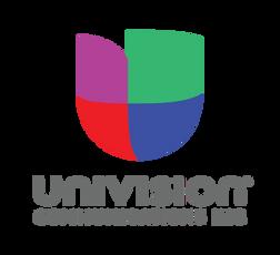 Univision trans.png