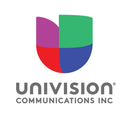 Univision trans.png