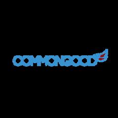 CommonGood