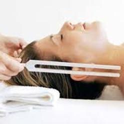 Bringing it together in massage