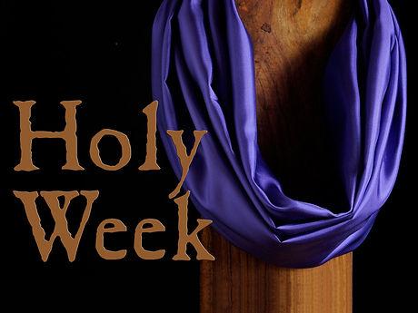 holyweek_3791cp.jpg