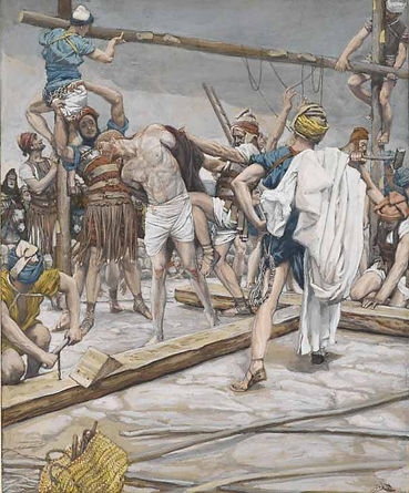 tissot-jesus-stripped-of-his-clothing-60
