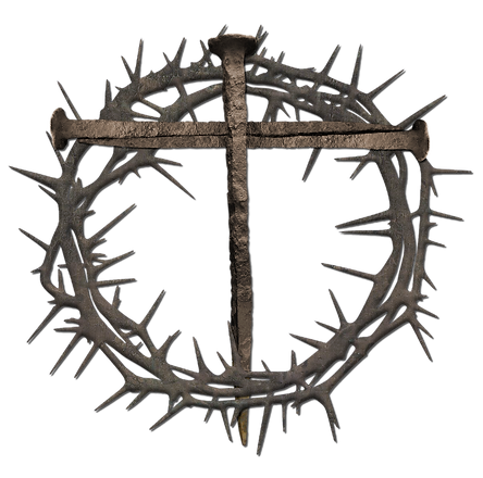 Nail Cross With Crown 75pct.png