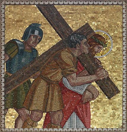 Simon_of_Cyrene_helps_Jesus_carry_His_cr