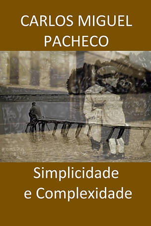 SIMPLICIDADE & COMPLEXIDADE - PUB.png