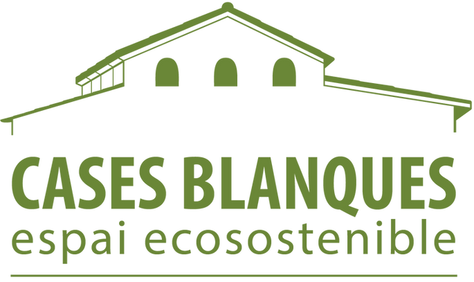 Cases Blanques Espai Ecosostenible