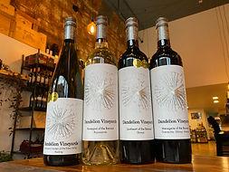Dandelion Tasting Wines.jpg