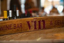 VINE-WINE-39.jpg