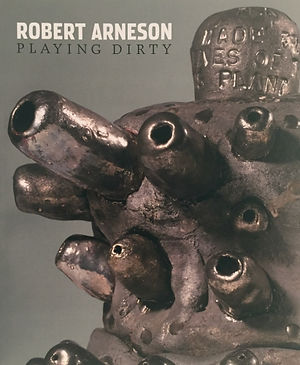 RobertArneson_PlayingDirty_2012pub.jpeg
