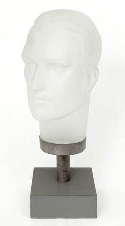 Store Display Head