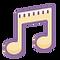icons8-музыкальный-64.png