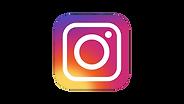 74310-instagram-icons-media-computer-soc