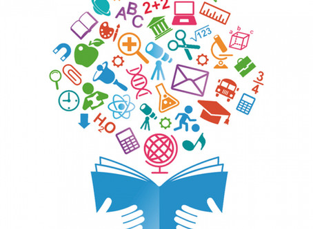 Мониторинг уровня функциональной грамотности