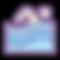icons8-плавание-64.png