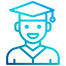 free-icon-graduate-3382840.png