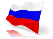 флаг р.png