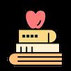 iconfinder-485-book-pen-food-education-4