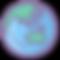 icons8-глобус,-повернутый-азией-64.png