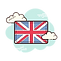 icons8-великобритания-100.png