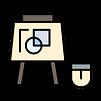 iconfinder-477-mouse-online-board-educat