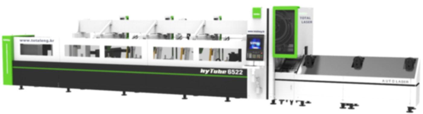 TFP-Auto laser.jpg