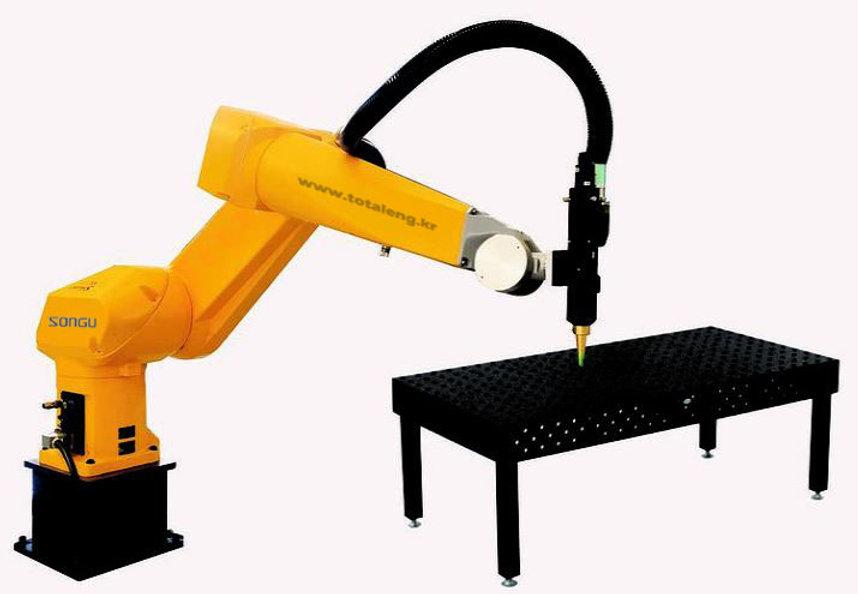 3D-robot.JPG