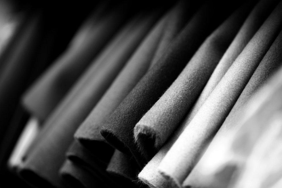 Fabric%20Detail_edited.jpg