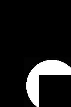 icon_development.png