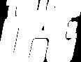 logo_tullow.png