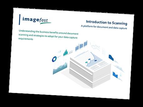 ImageFast-Scanning-WhitePaper.png