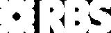 logo_rbs.png