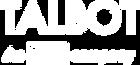 logo_talbot.png