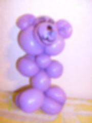 08_teddy_bear (2).jpg