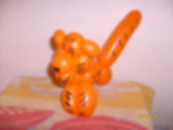 08_tiger (2).jpg