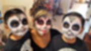 Day-of-Dead_trio.jpg
