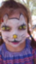 Hello Kitty - Copy.jpg