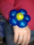 08_bracelet (2) - Copy.jpg