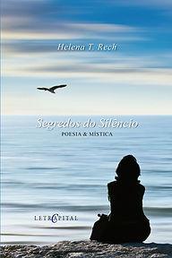 CAPA_Segredos-do-Silencio.jpg