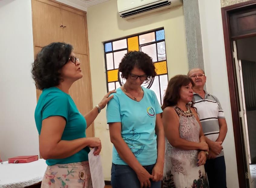 Maria de Fatima Ribeiro (6)