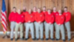 GroupShot2 RED-EDITED.jpg