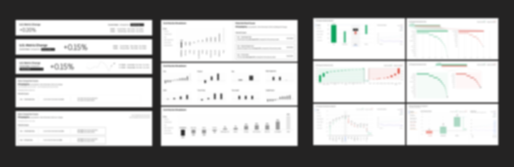 iterations screenshot