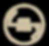 lovemeet_logo.png