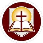 association-free-lutheran-bible-schoolas
