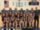 AFLBS WBB Team Picture '18-19 (2).png